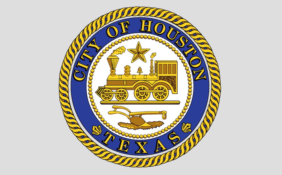 Houston_seal