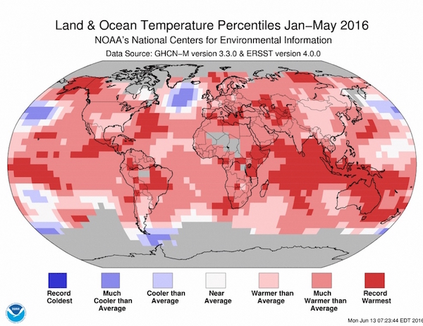 NOAA_JanMay2016