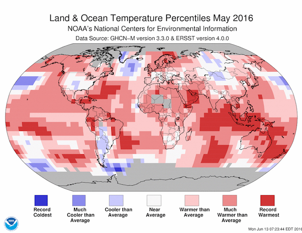 NOAA_May2016