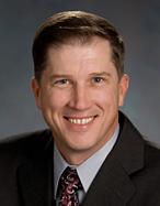 Bryan Shaw