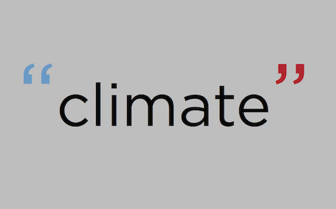 climate_2