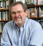 Michael Melosi