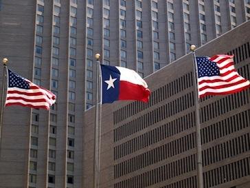Texas - US