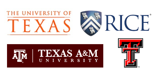university of texas transfer essays